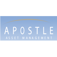 Logo of Apostle Asset Management