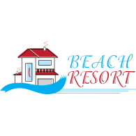 Logo of Beach Resort