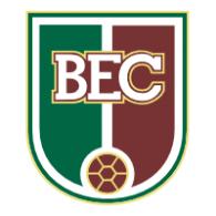 Logo of Blumenau Esporte Clube
