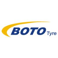 Logo of Boto