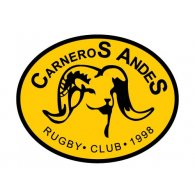 Logo of Carneros Andes Rugby Club
