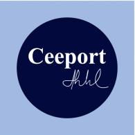 Logo of Ceeport