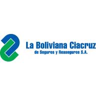 Logo of Ciacruz Seguros