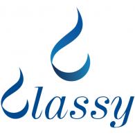 Logo of Classy