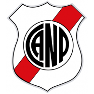 Logo of Club Nacional Potosi