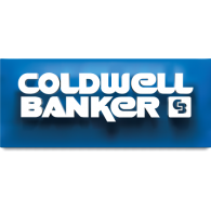 coldwell banker brands of the world download vector logos and rh brandsoftheworld com coldwell banker bain logo vector coldwell banker logo vector download
