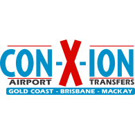 Logo of Con-X-Ion