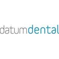 Logo of Datum Dental