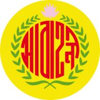 Logo of আবাহনী
