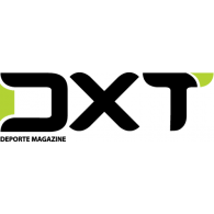 Logo of DXT mag