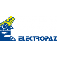Logo of Electropaz