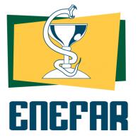 Logo of ENEFAR - Executiva Nacional dos Estudantes de Farmácia