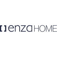Logo of Enza Home