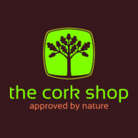 Logo of The Cork Shop