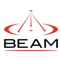 Logo of Beam Communications