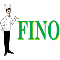 Logo of FINO