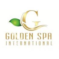 Logo of Golden Spa International