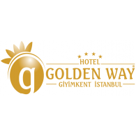 Logo of Golden Way Hotel