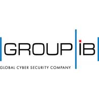 Logo of Group-IB