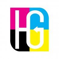 Logo of Hussein Ghoneim