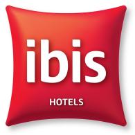 Logo of IBIS