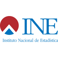 Logo of INE Bolivia
