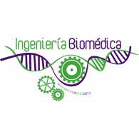 Logo of Ingenieria Biomedica