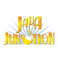 Logo of Java Junction