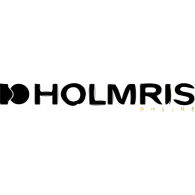 Logo of Holmrisonline Kontormøbler