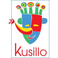 Logo of Kusillo