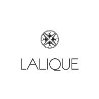 Logo of Lalique