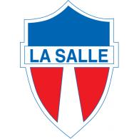 Logo of La Salle