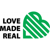 Logo of Love Made Real