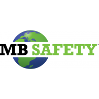 Logo of MB Safety