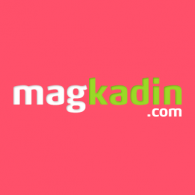 Logo of MagKadin