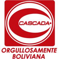 Logo of La Cascada