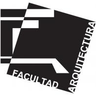 Logo of UNAM Facultad de Arquitectura