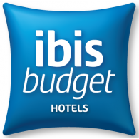 Image result for ibis budget logo
