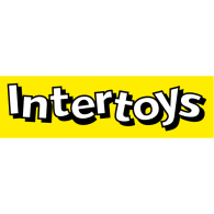 Logo of Intertoys Holland BV