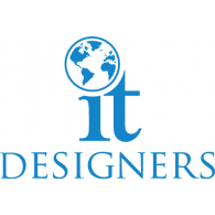 Logo of IT Designers, S.A.