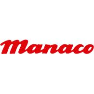 Logo of Manaco
