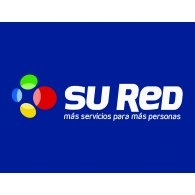 Logo of Su Red