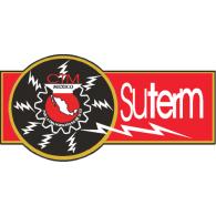 Logo of Suterm