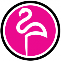 Logo of Flamingo Label