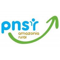 Logo of Programa Nacional de Saneamiento Rural (PNSR)