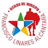 Logo of Alcaldía del municipio Francisco Linares Alcantara