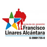 Logo of Alcaldía del municipio Francisco Linares Alcántara