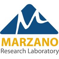 Logo of Marzano Research Laboratory