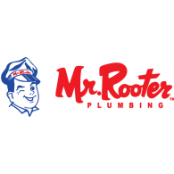 Logo of Mr Rooter Plumbing