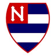 Logo of Nacional Atletico Clube